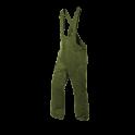 Spodnie myśliwskie GRAFF 754 O-B-1
